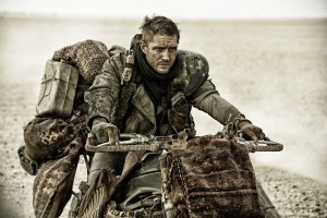 mad-max-fury-road-tom-hardy-wallpapers-mad-max-epic-road-war-at-the-heart-of-fury-road