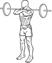 170px-Front-squat-1-857x1024